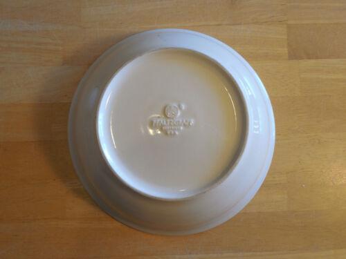 "Pfaltzgraff USA JUNIPER Round Vegetable Serving Bowl 8.5/""      2 available"