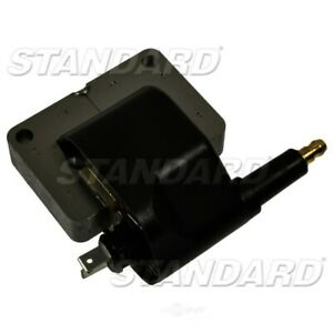 Ignition Coil fits 1991-1995 Jeep Cherokee,Wrangler Grand ...