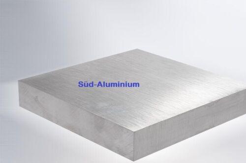 Aluminium sont rangés//Disques 15 mm 7075 Filetage désir sont rangés