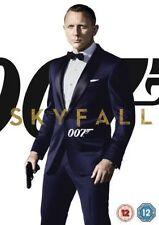James Bond: Skyfall - (1 Disc Edition)