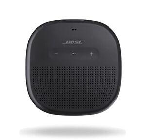 Bose Sound link Micro Bluetooth Speaker