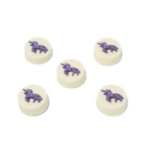 Unicorn-Oreo-Cookie-Chocolate-Mould-or-Soap-Mould