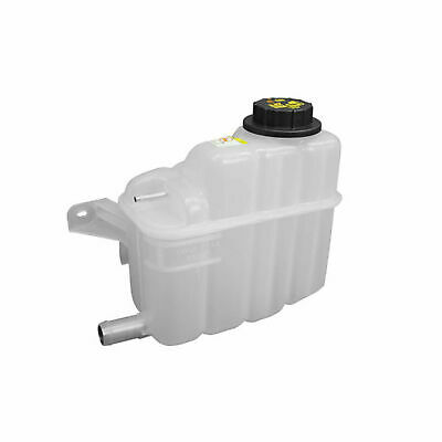BRAND NEW ENGINE COOLANT OVERFLOW TANK WITH CAP FOR FORD TAURUS 3F1Z8A080EA