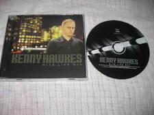 Kenny Hawkes Nite:Life 017 2003 Mix CD Album MINT Dance House