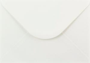 C5 A5 Blanc Marteau couleur Enveloppes Carte de vœux Fête Invitations Crafts
