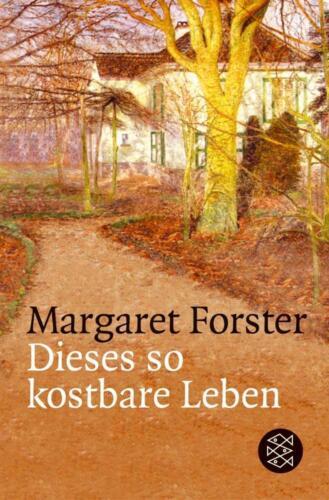 1 von 1 - Dieses so kostbare Leben von Margaret Forster (2003)