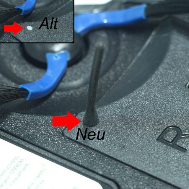 VCR8850 SAUGROBOTER AKKU 14.4V 2100mAh für SAMSUNG Navibot VCR8849