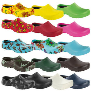 Birkenstock Schuhe | Groupon Goods