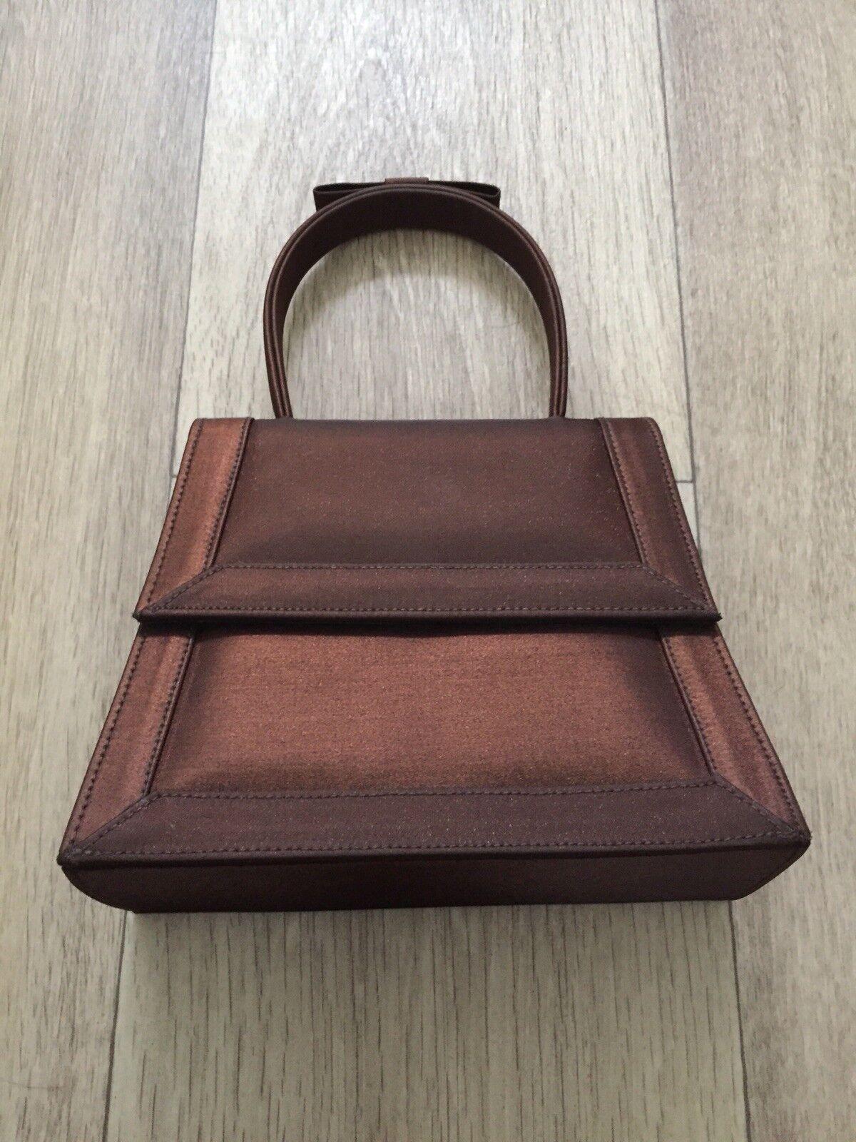 schuhe Größe 6 genuine Kurt Geiger with matching bag