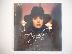 ANGELE-PRELUDE-EP-NEUF