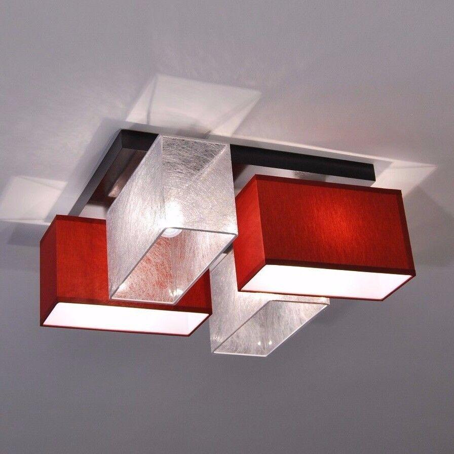 Lámpara de techo lámpara de techo jls4158d cocina lámpara de salón cocina jls4158d iluminación f28cc0