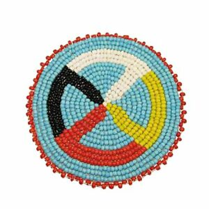 Beaded-Quilled-Wheel-Rosettes-3-034