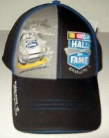 Nascar Hall Of Fame Chase Authentics 2010 Adult Hat The First Year Free Shipping