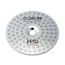 IMS Competition Precision Shower Screeen For La Cimbali - CI 200 IM
