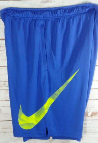 Nike Dry Basketball Gym athletic Shorts NWT  Dri-Fit S M L XL XXL XXXL BIG TALL