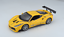 Bburago-1-24-Ferrari-488-Challenge-Diecast-Model-Sports-Racing-Car-NEW-IN-BOX thumbnail 3