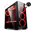 ULTRA-FAST-i5-i7-Desktop-Gaming-Computer-PC-SSD-2TB-16GB-RAM-GTX-1660-Windows-10 thumbnail 4
