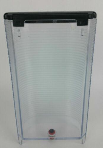 Nespresso Vertuo Line Replacement Water Tank Reservoir Vertuoline GCA1 BREVILLE