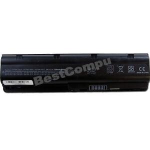 9CELL-Battery-for-HP-G62-339WM-G62-340US-G62-341NR-G62-343NR-G62-346NR-Laptop