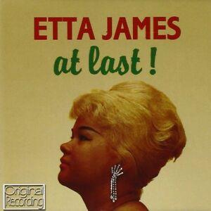 ETTA-JAMES-AT-LAST-CD-NEU