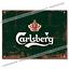 thumbnail 22 - Metal Signs Man Cave Retro Pub Bar Vintage Wall Plaque Beer Garage Shed Tin Cafe