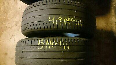 Højmoderne Dæk uden fælge til salg - køb brugt og billigt på DBA ZY-78