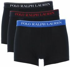 e94c715593ef81 Artikel 4 Polo Ralph Lauren Herren 3er Pack Boxershorts Stretch Cotton  Classic Trunks -Polo Ralph Lauren Herren 3er Pack Boxershorts Stretch  Cotton Classic ...