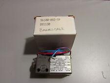 Barksdale Controls 96100 Aa2 Tp Press Switch 800 3000 Psi