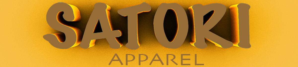satoriapparel