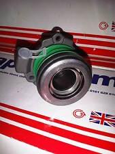 VAUXHALL ASTRA G MK4 2.0 X20DTL DIESEL 98-04 F18 G/BOX CLUTCH CSC SLAVE CYLINDER