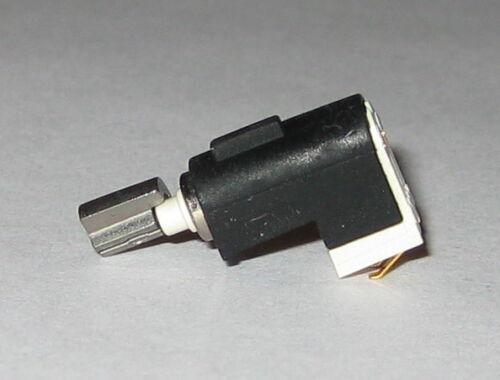 - Pager // Cell Phone Micro Motor 4 mm Dia 3 V DC 5 X Tiny Vibrator Motors
