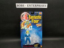 Fantastic Four 4 Invisible Woman 1994 Marvel Action Hour