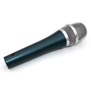 Weymic® w800 Cardioid Mic Professional Dynamic Vocal Microphone Classic Styl