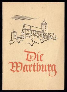 tour-Broschuere-Die-Wartburg-um-1949