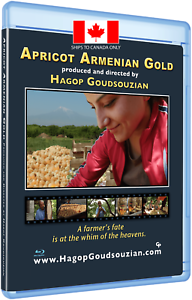 Apricot-Armenian-Gold-Blu-ray-filmed-in-Armenia-FREE-SHIPPING-CANADA