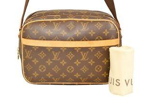 Louis-Vuitton-Monogram-Reporter-PM-Shoulder-Bag-M45254-G00670