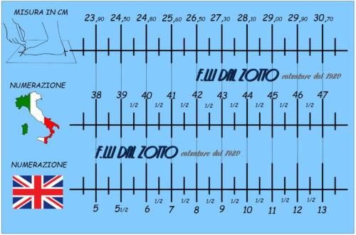 I Fiore Nero Duilio blu Scarpa Stringata 18 8065 Bicolore Brecos Art Uomo vIRqx8q6