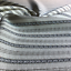 French-Country-Stripe-Embroidered-Upholstery-Fabric-54-034 thumbnail 6