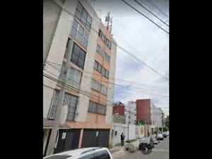 REMATE EN COL. GRANJAS MEXICO, IZTACALCO
