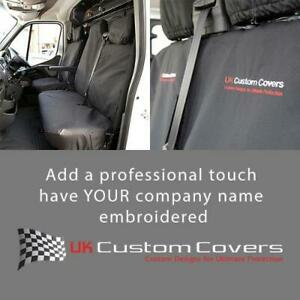 RENAULT-MASTER-2019-TAILORED-FRONT-SEAT-COVERS-INC-EMBROIDERY-236-BEM