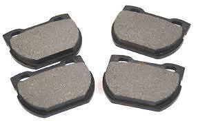 Land-rover-Defender-110-front-brake-pads-MINTEX-SFP000260-pin-through-type