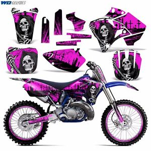 Graphics-Kit-Yamaha-YZ125-YZ250-MX-Dirt-Bike-YZ-125-250-Backgrounds-96-01-REAP-P