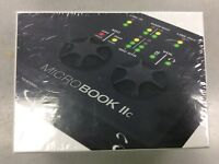 MicroBook IIc - BRAND NEW  Oakville / Halton Region Toronto (GTA) Preview