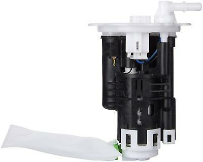 Fuel Pump Module Assembly for Mazda Protege Allegro SP4067M