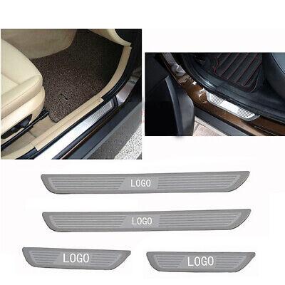 BMW 1 3 5 6 7 Série x3 x5 x6 x4 E92 e93 e91 e90 AUX in Socket et Wiring Loom