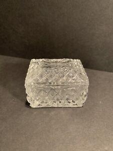 Cut-Glass-Jewelry-Trinket-Box