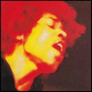 JIMI-HENDRIX-EXPERIENCE-ELECTRIC-LADYLAND-D-Rem-CD-60-039-s-ACID-ROCK-THE-NEW
