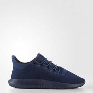 Image is loading NEW-MEN-039-S-ADIDAS-ORIGINALS-TUBULAR-SHADOW-