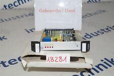 ABB CEAG Cooper GHG 122 ci 1/942-1 GHG122