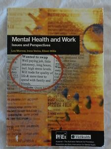 Mental-Health-and-Work-Issues-and-Perspectives-by-Morrow-et-al-Pback-2002